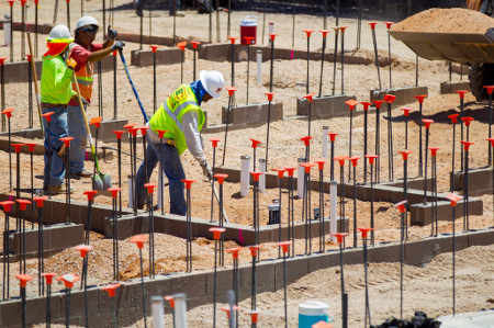 File: Construction