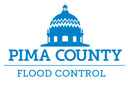 Pima County Regional Flood Control District Logo