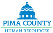 Human Resources logo
