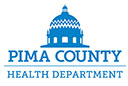 Pima County Health Department