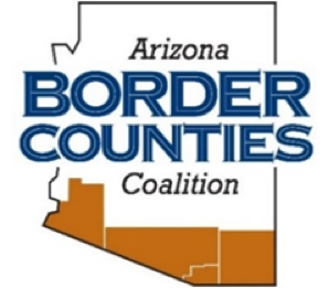 Border Counties Coalition Seeks To Speak With Unified Voice