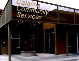 Catalina Health Facility