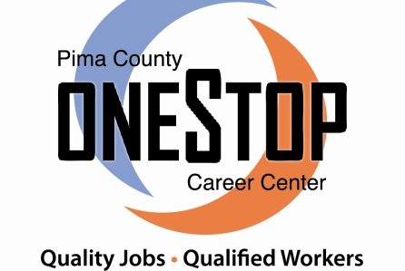 One-Stop Career Center