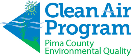PDEQ Clean Air Program