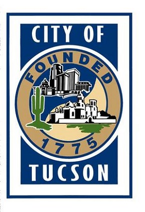 City of Tucson