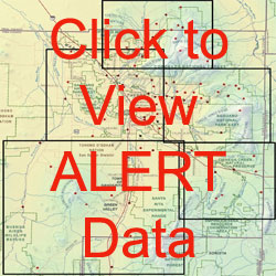 Click to view ALERT data