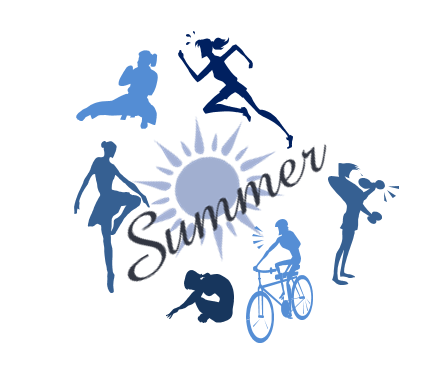 Summer SFC Logo