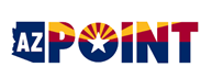 AZ Point Logo
