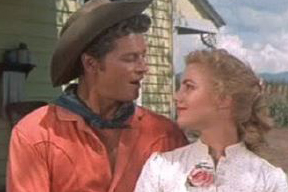 Oklahoma movie photo