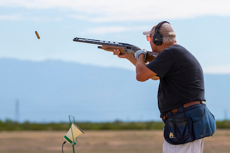 File: Shooting sports