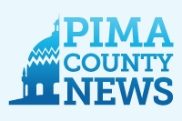 Pima Animal Care Center News