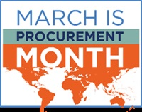 Procurement Month