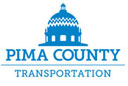 Transporation Logo