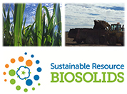 2016 Biosolids Cover