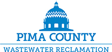 Link to Pima County Regional Wastewater Reclamation Department