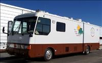 Mobile Dental Health