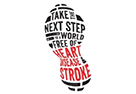 03082016_HeartWalk