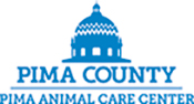 Pima Animal Care