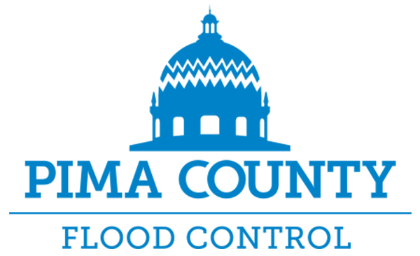 Flood Control District Logo